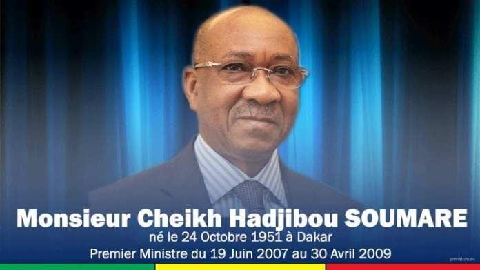 PM-Cheikh-Hadjibou-SOUMARE