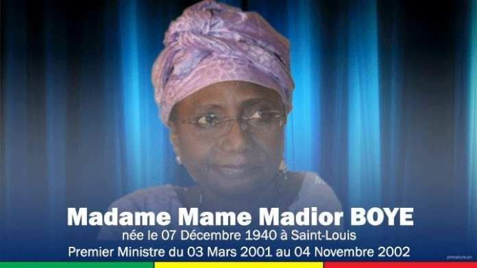 PM-Mame-Madior-BOYE
