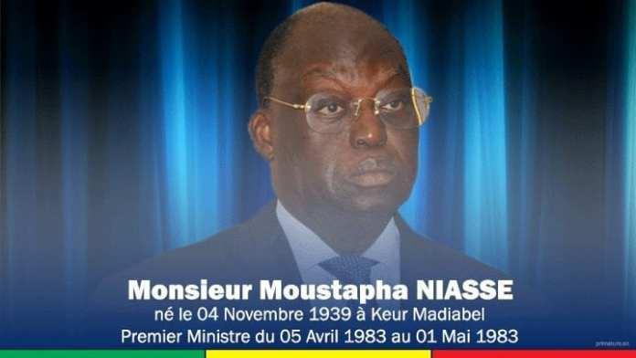 PM-Moustapha-NIASSE_1983_0