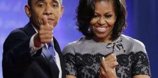 Le couple Obama dévoile une série de projets avec Netflix