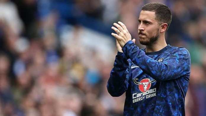 eden-hazard-enchaine-les-passes-decisives