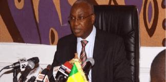 Serigne-Mbaye-Thiam-donne-des-nouvelles-de-Tanor-Dien