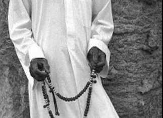 Kawteff à Touba : un muezzin arrêté avec 34 cornets de chanvre indien tout juste après la prière !