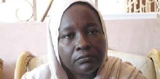 Autonomisation des Femmes : Une Activiste du Fouladou indique la voie à suivre