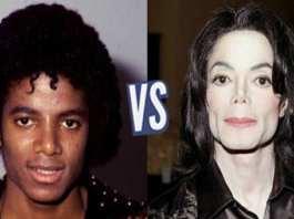 Cinq tubes inoubliables de Michael Jackson1