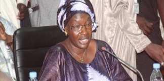 Virulente réponse de la Présidente de l'Ofnac au procureur sur le Rapport du COUD