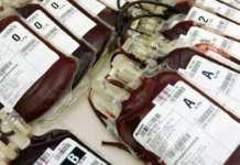 Transfusion sanguine : Le Sénégal a besoin de 52 000 poches