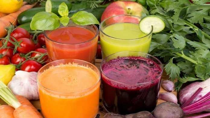 boisson-coupe-faim-jus-de-legumes