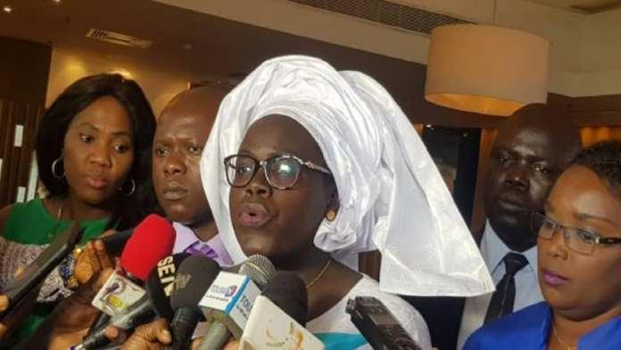 Boulangerie Le ministre du Commerce annonce l'assainissement du secteur