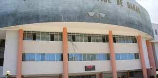 Déféré au parquet Adama Gaye «face au procureur mercredi ou jeudi»