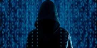 Entretien Exclusif et Explosif avec Kocc Barma !!! Il annonce son retour sur Snapchat, révèle qu'il a piraté le système de la DIC…