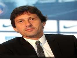 PSG : Le Directeur sportif dit oui à son Coach pour faire venir Gana Guèye (Média)