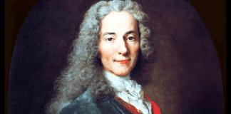 La haine des juifs au temps des Lumières : le cas Voltaire ...