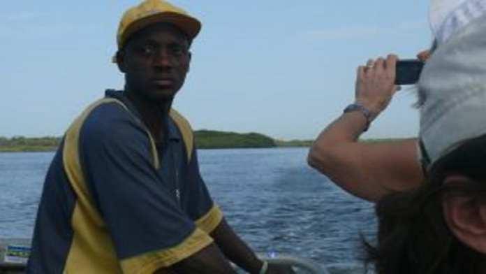 Randonnée de 8 jours à travers la haute Casamance.7