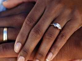 Enquête sur la Polygamie chez les Chrétiens : Au nom de la tradition !