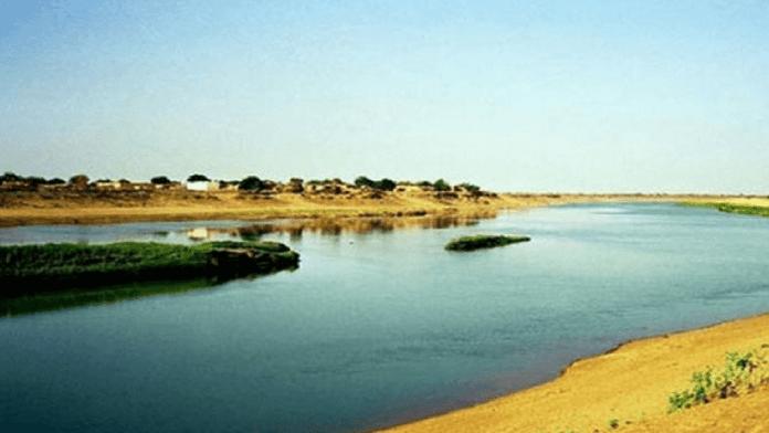 Navigabilité sur le fleuve Sénégal Un contrat commercial signé avec une société indienne