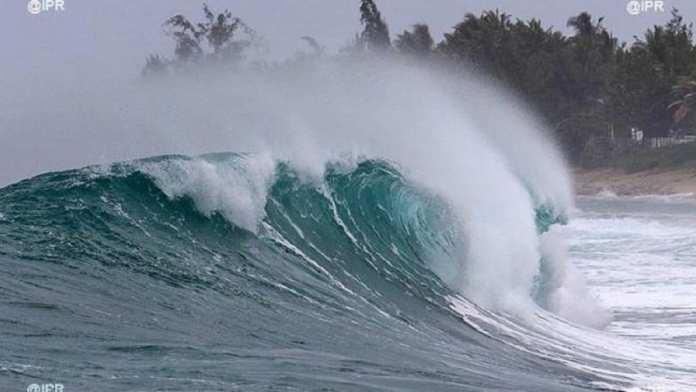 Alerte Météo ! Une houle dangereuse annoncée sur la côte sénégalaise