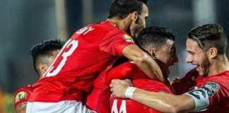 CAN U23 : L'Egypte en demi-Finales, le Mali Out