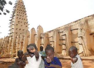,Washington ,destination ,Burkina Faso ,Américains ,sécurité,terrosime,sahel,afrique,