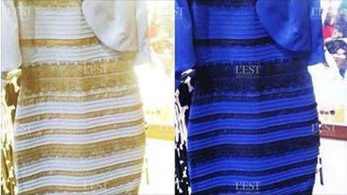 blanche-et-doree-ou-bleue-et-noire-tout-depend-de-la-facon-dont-votre-cerveau-voit-les-couleurs-