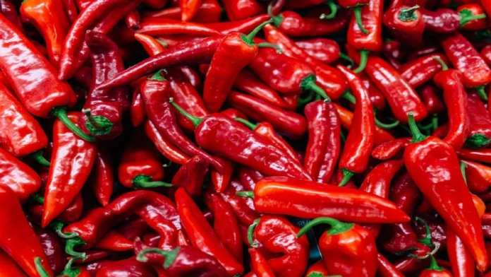 piments-forts-digestion