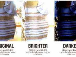 vestiti luminosita