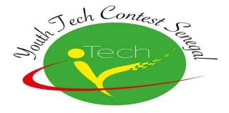 Cinq jeunes primés à l'issue du concours ''Youth Tech Contest''