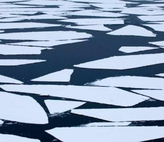 2019 conclut une décénie perdue pour le climat