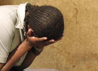 Au Nigeria, les victimes de viols peinent à obtenir justice