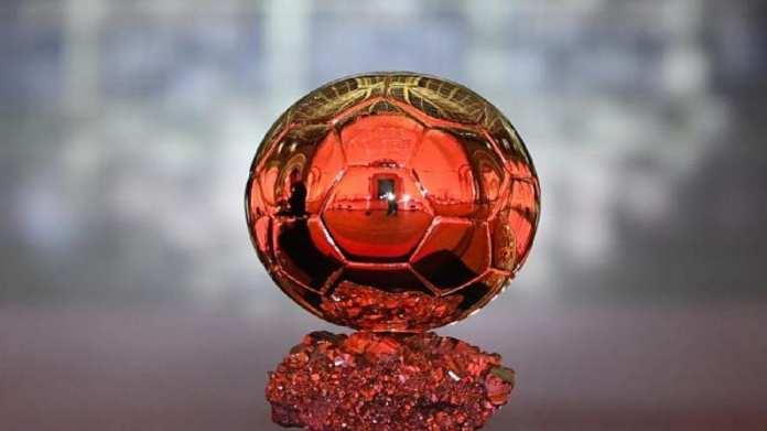 Ballon d'Or France Football 2019 sera décerné le 2 décembre au cours d'une soirée exceptionnelle au Théâtre du Châtelet à Paris