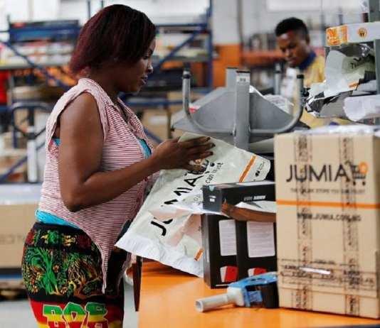 E-Commerce : après le Cameroun, Jumia ferme en Tanzanie