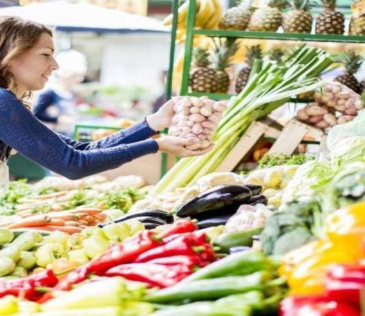 aliments-riches-fibres