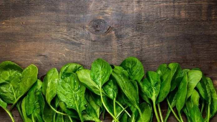 top-10-meilleurs-legumes-sante-epinards