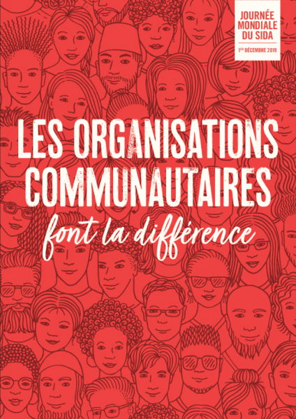 world-aids-day-2019-communities-make-the-difference_fr.pdf