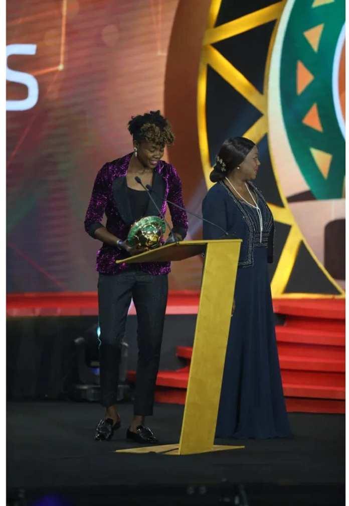Cérémonie de remise des prix CAF 2019_1