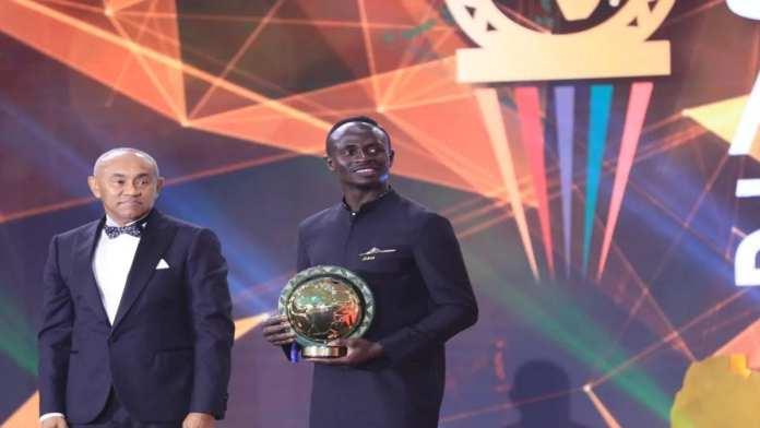 Cérémonie de remise des prix CAF 2019_11