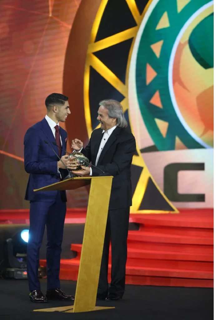 Cérémonie de remise des prix CAF 2019_12