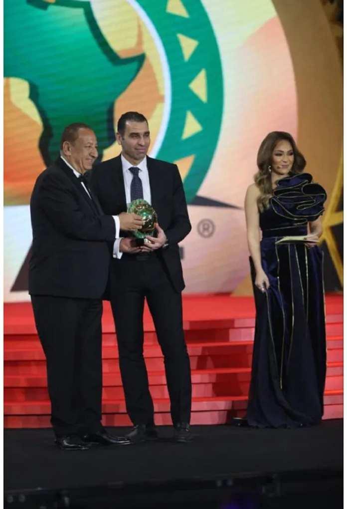 Cérémonie de remise des prix CAF 2019_21