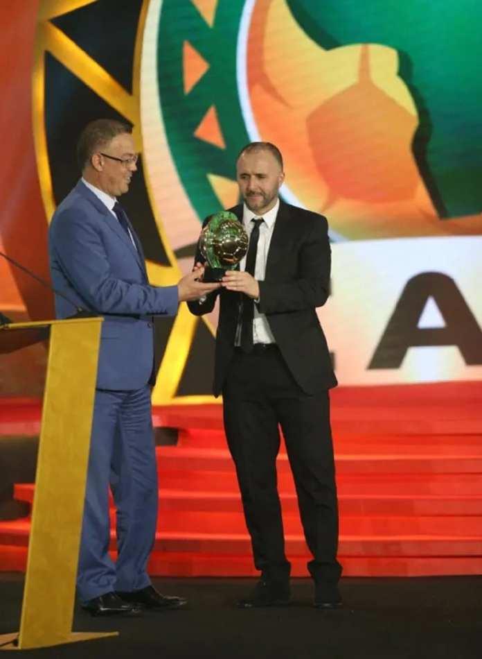 Cérémonie de remise des prix CAF 2019_23