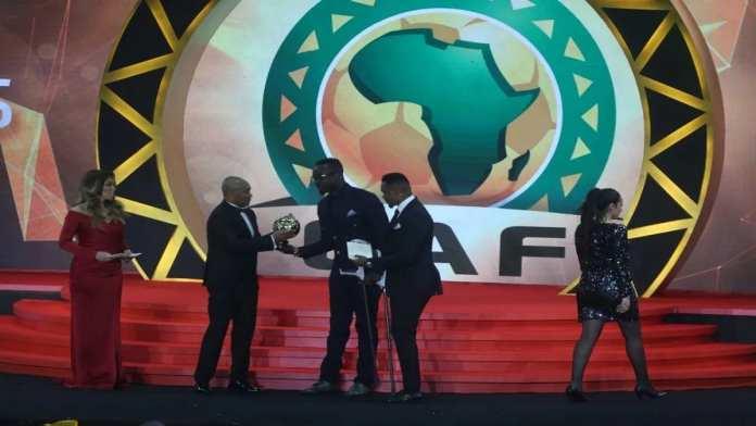 Cérémonie de remise des prix CAF 2019_25