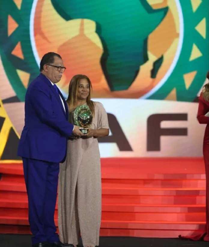 Cérémonie de remise des prix CAF 2019_26