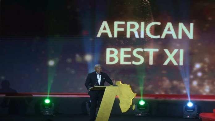 Cérémonie de remise des prix CAF 2019_30