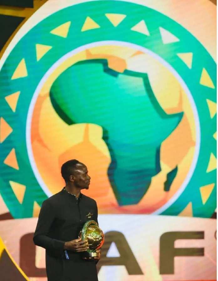 Cérémonie de remise des prix CAF 2019_31
