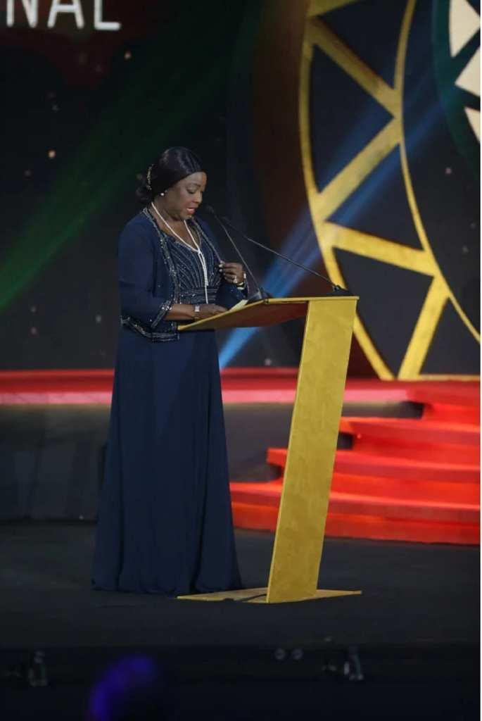 Cérémonie de remise des prix CAF 2019_4
