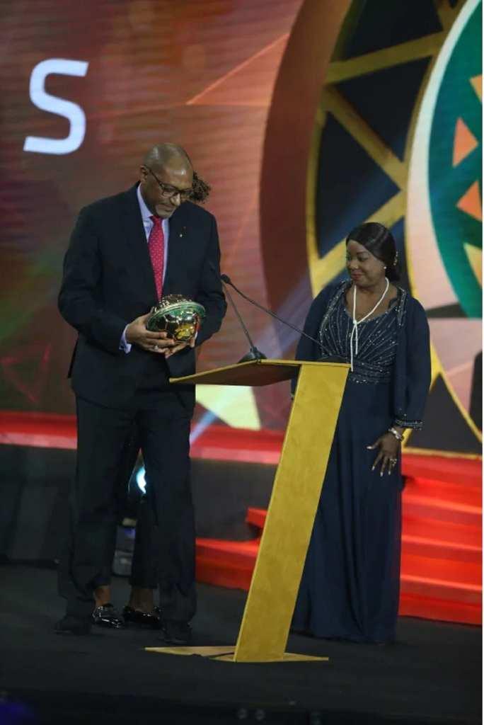 Cérémonie de remise des prix CAF 2019_5