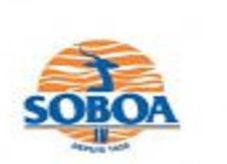 Déposer-une-demande-de-stage-ou-emploi-à-la-SOBOA-1200x675