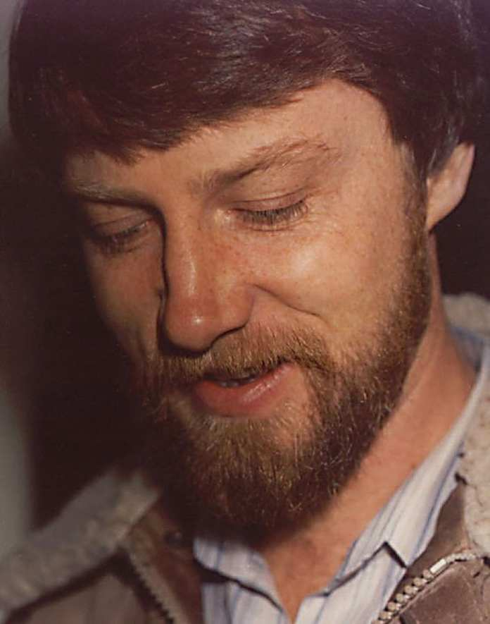 Gary Kildall, fondateur de DRI et inventeur de CP / M - le premier système d'exploitation au monde pour les micro-ordinateurs et les ordinateurs personnels (photo publiée avec l'aimable autorisation: steinbacknow.com )