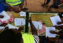 Guinée-Bissau: La Cour suprême demande une clarification du résultat de la présidentielle