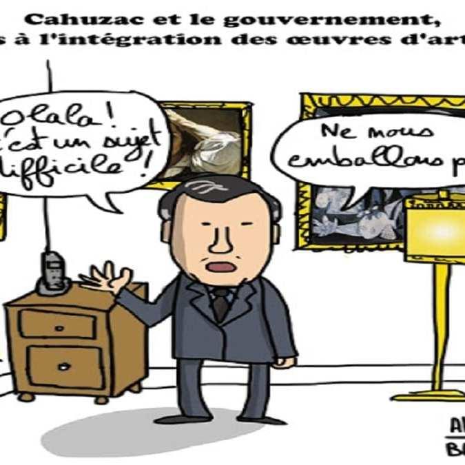 Justice sociale, redistribution et développement humain, effets de la démocratie.++