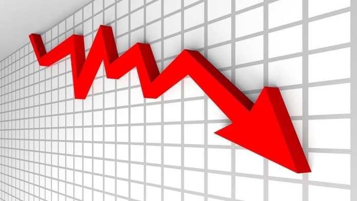 Le déficit commercial s'est creusé de 17, 5 milliards de francs en novembre (ANSD)+